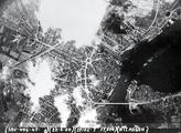 4769 LUCHTFOTO'S, 22 februari 1944