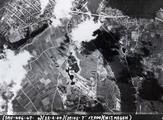 4770 LUCHTFOTO'S, 22 februari 1944