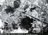 4771 LUCHTFOTO'S, 22 februari 1944
