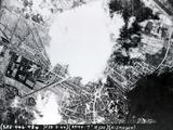 4772 LUCHTFOTO'S, 22 februari 1944