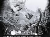 4774 LUCHTFOTO'S, 22 februari 1944