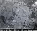 4776 LUCHTFOTO'S, 21 februari 1944