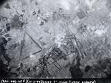 4777 LUCHTFOTO'S, 21 februari 1944