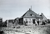 4792 VERWOESTINGEN, februari 1944