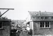 4799 VERWOESTINGEN, februari 1944