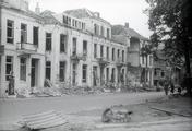 4956 FOTOCOLLECTIES, juni 1945
