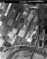 496 LUCHTFOTO'S, 12-09-1944
