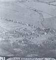 4964 LUCHTFOTO'S, 21 februari 1945
