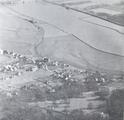 4965 LUCHTFOTO'S, 21 februari 1945
