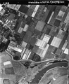 497 LUCHTFOTO'S, 12-09-1944