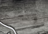 4973 LUCHTFOTO'S, 5 januari 1945