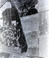 4977 LUCHTFOTO'S, 5 januari 1945