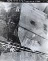 4978 LUCHTFOTO'S, 14 februari 1945