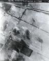 4979 LUCHTFOTO'S, 14 februari 1945