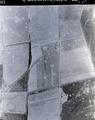 4980 LUCHTFOTO'S, 5 januari 1945