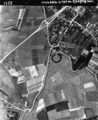 499 LUCHTFOTO'S, 12-09-1944