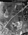 500 LUCHTFOTO'S, 12-09-1944