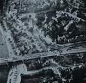5001 LUCHTFOTO'S, 18 september 1944