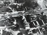 5002 LUCHTFOTO'S, 18 september 1944