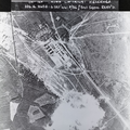 5007 LUCHTFOTO'S, 6 september 1944