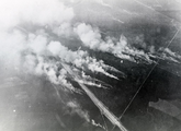 5009 LUCHTFOTO'S, 18 september 1944