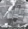 5023 LUCHTFOTO'S, 18 september 1944