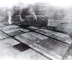 5025 LUCHTFOTO'S, september 1944