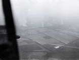 5026 LUCHTFOTO'S, 17 september 1944