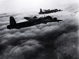 5027 LUCHTFOTO'S, september 1944