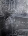 5029 LUCHTFOTO'S, 7 oktober 1944