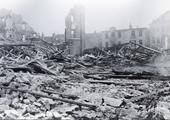 5030 september 1944
