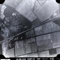 5031 LUCHTFOTO'S, 18 september 1944