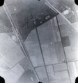 5032 LUCHTFOTO'S, 18 (?) september 1944