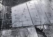 5033 LUCHTFOTO'S, september 1944