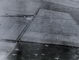 5034 LUCHTFOTO'S, september 1944