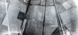 5035 LUCHTFOTO'S, september 1944