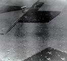 5037 LUCHTFOTO'S, 17 september 1944