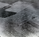 5038 LUCHTFOTO'S, 17 september 1944