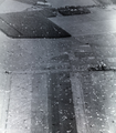 5039 LUCHTFOTO'S, 17 september 1944