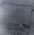 5040 LUCHTFOTO'S, 17 september 1944