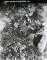5045 LUCHTFOTO'S, 23 maart 1945