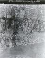 5048 LUCHTFOTO'S, 15 maart 1945