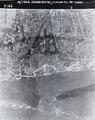 5049 LUCHTFOTO'S, 15 maart 1945