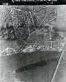 5050 LUCHTFOTO'S, 15 maart 1945