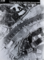 5051 LUCHTFOTO'S, 12 september 1944