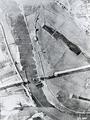 5052 LUCHTFOTO'S, 15 maart 1945