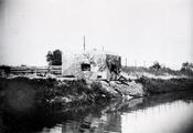 5062 VERWOESTINGEN, mei 1940