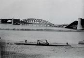 5069 VERWOESTINGEN, mei 1940