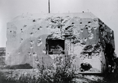 5071 VERWOESTINGEN, mei 1940