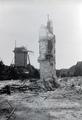 5074 VERWOESTINGEN, mei 1940